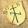 Wappen des Dresdner Bürgermeisters Greger Byner.jpg