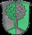 Wappen dietkirchen.png