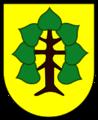 Wappen gemeinde markersdorf.png