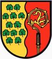 Wappen ihlow (Ostfriesland).png