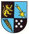 Wappen kraehenberg.jpg