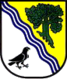 Coat of arms of Neißeaue