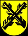 Wappen oybin.png