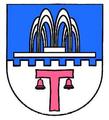 Wappen von Drees.png