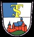 Wappen von Oberstaufen.png