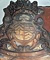 Wappen von Rollingen Speyer 1a.jpg