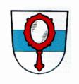 Wappen von Spiegelau.png