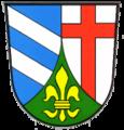 Wappen von Steinach.png