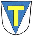 Wappen von Tönisvorst.png