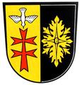 Wappen von Westerheim.png