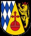 Wappen von Wonsheim.png