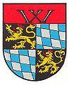 Wappen wachenheim weinstrasse.jpg