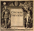 Wappenbuch Circulus Suevicus 01.jpg