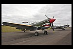 Warbirds at Avalon Airshow-1 (5524731829).jpg