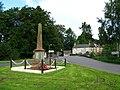 Warcop War Memorial - geograph.org.uk - 1484526.jpg