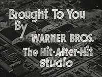 Warner Brother Studios from The Petrified Forest film trailer.jpg
