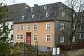Warstein-Belecke, Vikarie.jpg