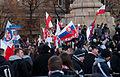 Warszawa, Marsz Niepodległości 2011 08.jpg