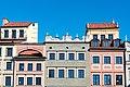 Warszawa, Rynek Starego Miasta 36-30 20170518 001.jpg