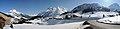 Warth Vorarlberg Panorama 1.jpg