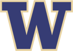 Washington Huskies.png