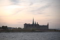 Wasseransicht Schloss Kronborg.jpg