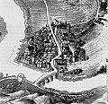 Wasserbillig c. 1840.jpg