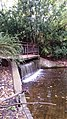 Wasserfall-Thälmannpark Pankow (5).jpg