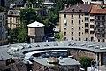 Wasserturm St. Gallen 03 11.jpg