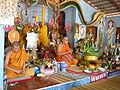 Wat Kham Chanot.JPG
