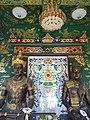 Wat Ming Mueang, Chiang Rai - 2017-06-27 (003).jpg