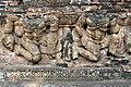 Wat Ratchaburana 2008-01-02 (001).jpg