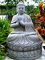 Wat Tham Khao Rup Chang - 021 13 xi li mo he po duo sha mie (14666140172).jpg