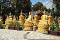 Wat Thammapathip à Moissy-Cramayel le 20 août 2017 - 38.jpg