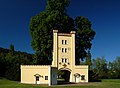 Water tower of Neuhirtenberger Kupferhammer2.jpg