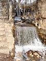 Waterfall in Iran.jpg