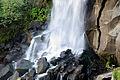 Waterfall of Cavaterra in Nepi - end.jpg