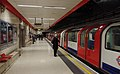 Waterloo station MMB 28 1992-stock.jpg