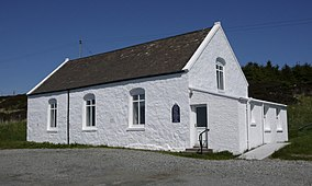 Waternish church halistra.jpg