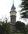 Watertoren Schoonhoven.jpg