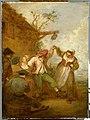 Watteau - La Vraie gaieté, P75-1.jpg