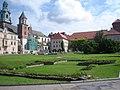 Wawel - panoramio (9).jpg