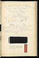 Weaver's Thesis Book (France), 1895 (CH 18438163-222).jpg