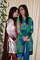 Wedding celebration in Dhaka (3).jpg