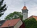 Weferlingen Friedrichplatz 6 Kirche.jpg