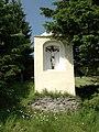 Wegkreuz-Bildstock-Kapelle Reisstraße 09.jpg