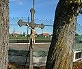 Wegkreuz - panoramio (34).jpg