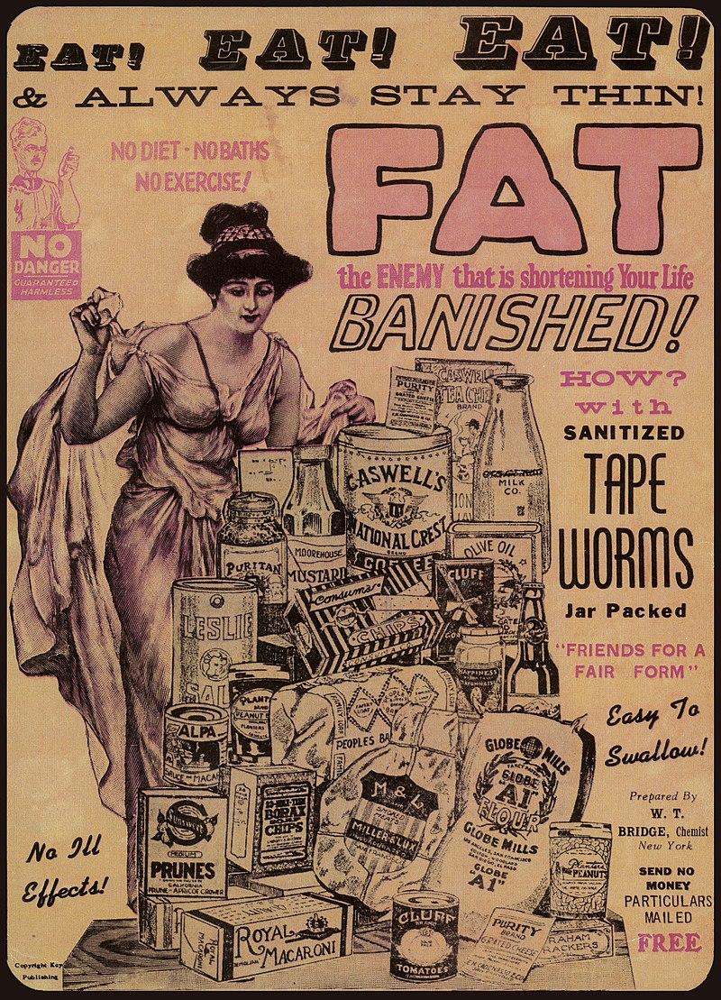 Weight-Loss Ad (FDA 154) (8212182572).jpg