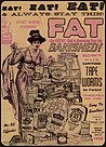 Weight-Loss Ad (FDA 154) (8212182572).jpg