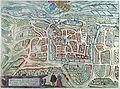 Weimar 1569.jpg